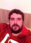 lee emery, 37  , Cannock