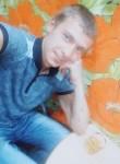 Burik, 24  , Tutayev