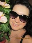 Dayya, 41, Bratsk