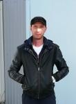 Sergey, 39  , Tyumen