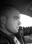Maks, 31  , Kastornoye