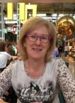 Marina, 56  , Moscow