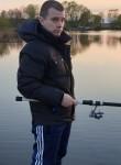 Artyem, 35  , Moscow