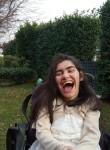 Sofia, 26  , Torri di Quartesolo