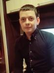 Anatoliy, 31  , Polysayevo