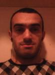 Melqon, 32  , Yerevan