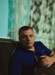 Виталий, 26  , Zhmerynka