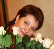 Elena, 43 - Just Me Photography 1