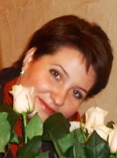 Elena, 43, Russia, Aksay