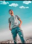 joe, 18  , Al Jizah