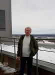 Sedo, 60  , Ufa