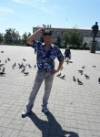 Stanislav, 39  , Ostrogozhsk