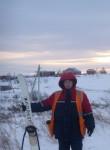 Mikhail, 34  , Yurga