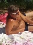 Andrey, 51  , Pavlovo