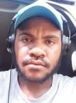 Micky, 24  , Port Moresby