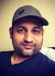 Yogi, 28  , Patna