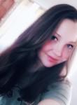 Dashulka - Казань