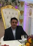 sheykh omar, 38  , Damascus