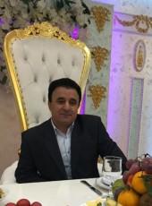 шейх omar, 38, Россия, Москва