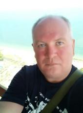 Dmitriy, 49, Russia, Nevyansk