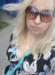 Iren, 32  , Minsk