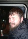 Павел, 48 лет, Крутинка