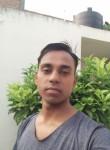 Dhuroop chand, 22  , Bhairahawa