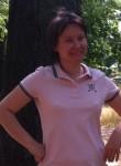 Anna, 33, Rostov-na-Donu