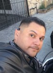 Jorge C, 43  , Guadalupe (Nuevo Leon)