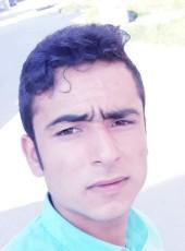 Azad, 18, Turkey, Dortyol