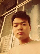 苍狼, 30, China, Dongguan