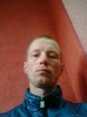 kostua, 33, Россия, Комсомольск-на-Амуре