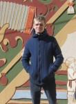 Evgeniy, 37  , Kaliningrad