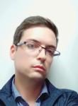 Nikolay, 36, Sosnovyy Bor
