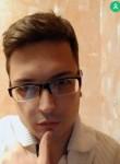 Nikolay, 35, Sosnovyy Bor