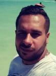 Yosef, 22, Al Jizah