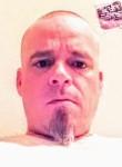 Jay, 43  , Omaha