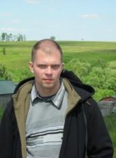 Aleksandr, 39, Russia, Kotelniki
