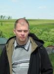 Aleksandr, 39, Kotelniki