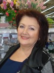 Lyudmila, 59  , Penza