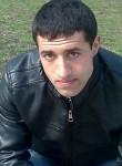 Ruslan, 30  , Dzhiginka