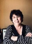 Irina, 73  , Kazan