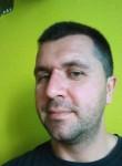 Zhenya, 33  , Zory