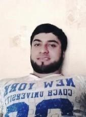 khuligan, 27, Russia, Yaroslavl