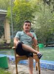 ibraxiM101, 22  , Tashkent