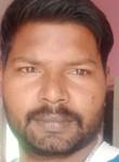 Rajan, 18  , Ambikapur