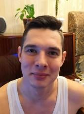 Tagir, 22, Russia, Ufa