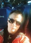 Dmitriy Kravets, 20  , Moscow
