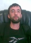 ruslan, 31  , Makhachkala