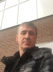Aleksandr, 50, Russia, Nizhniy Novgorod